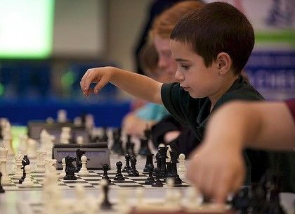 chess-kids-420x0