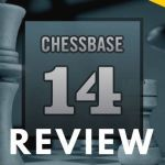 Chessbase 14 – Review