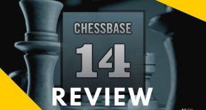chessbase 14