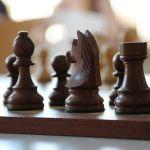 Aperturas: el opio del ajedrecista