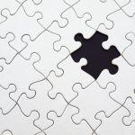 ¿Puede el ajedrez ayudarte en tu trabajo?