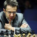 Todo sobre Aronian: ¿el próximo campeón del mundo de ajedrez?
