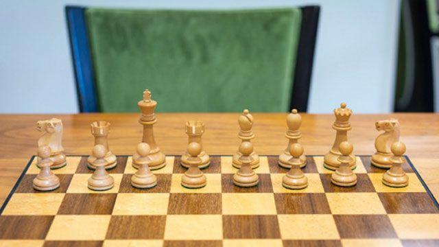 Internacional Capablanca de ajedrez con novedades este 2020