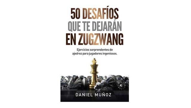 50 desafíos que te dejarán en zugzwang Image