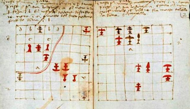 origen y significado de la palabra gambito en ajedrez