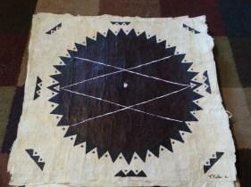 Fonuatanu – Intro Final Tu'i Tonga Settlement – Fangalongonoa