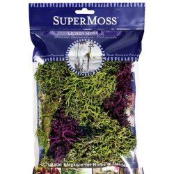 SuperMoss Branched Lichen