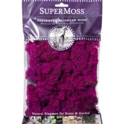 SuperMoss Reindeer Moss