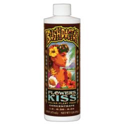 Bush Doctor® Flowers Kiss®