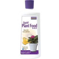 Bonide® Houseplant Liquid