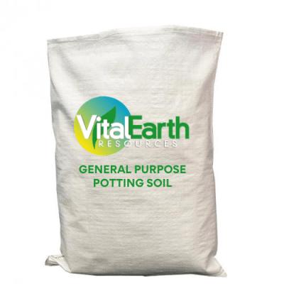 General Purpose Potting Soil