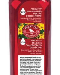 Perky Pet Nectar Concentrate 16 oz 20768