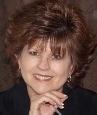 Author Ann Everett