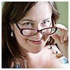 Author Zoe York