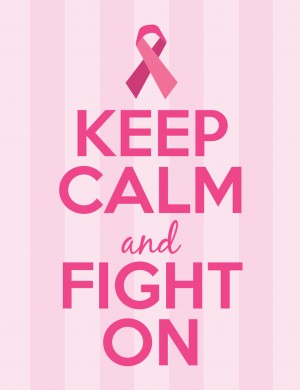 breast-cancer-awareness-day-ly4leecl