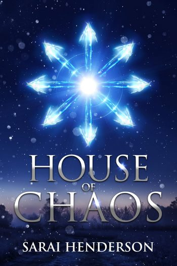 House of Chaos by Sarai Henderson