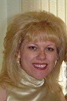 Author Karen Fenech