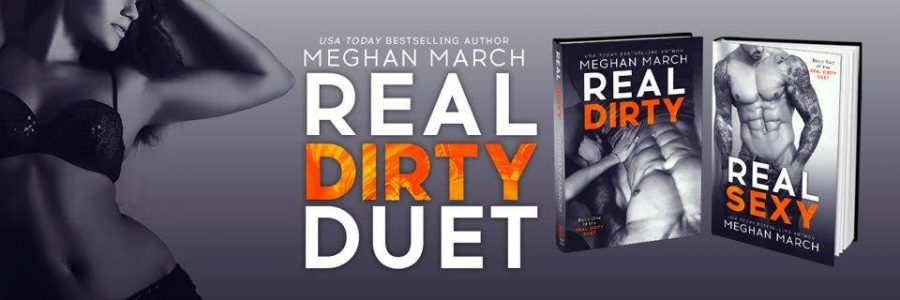 Image result for real sexy meghan march release blitz