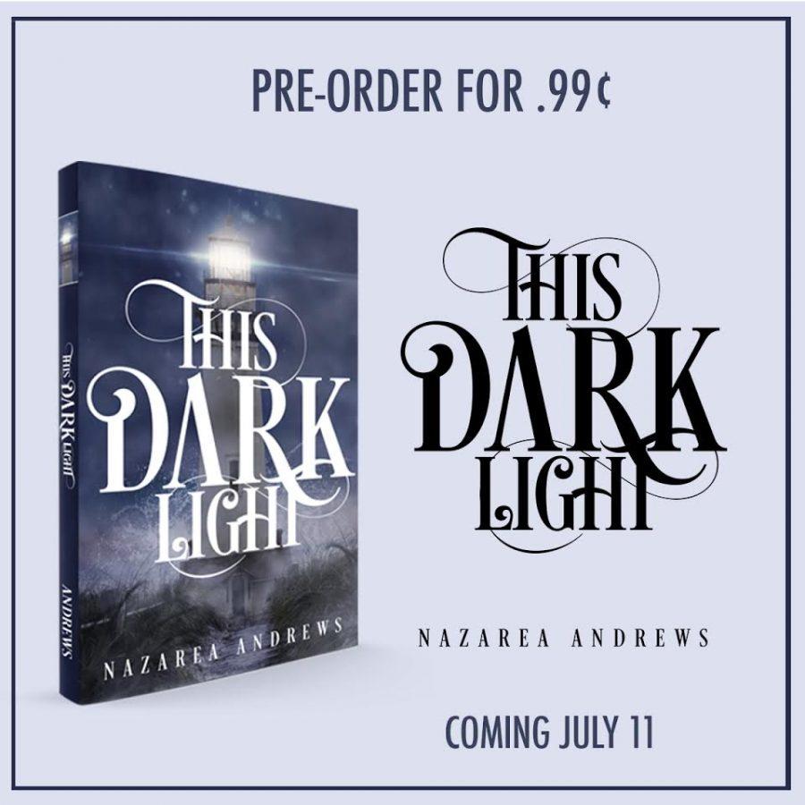 THIS DARK LIGHT Pre-Order Sale