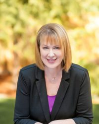 Author Susan Mallery