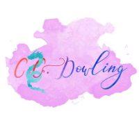 Author C.C. Dowling
