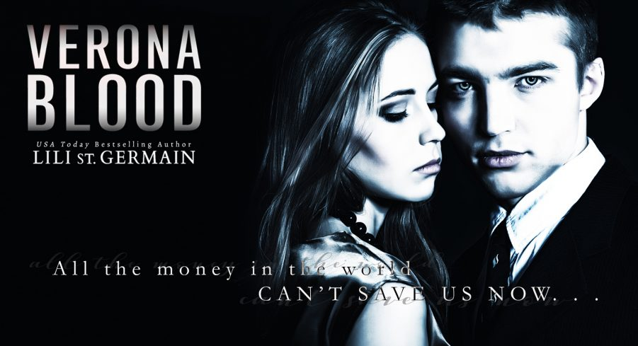 VERONA BLOOD Teaser 6