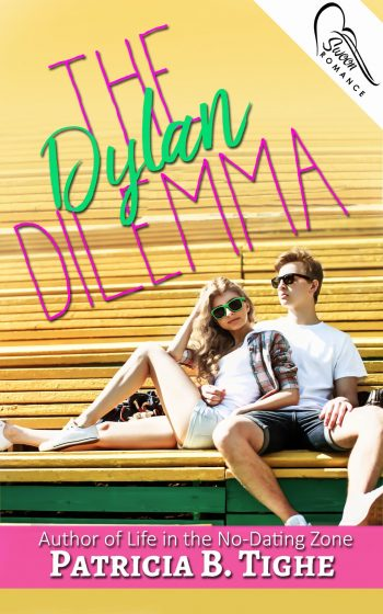 THE DYLAN DILEMMA by Patricia B. Tighe