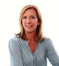 Author Tiffany Brooks