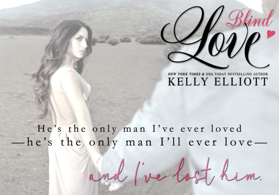 BLIND LOVE Teaser 3