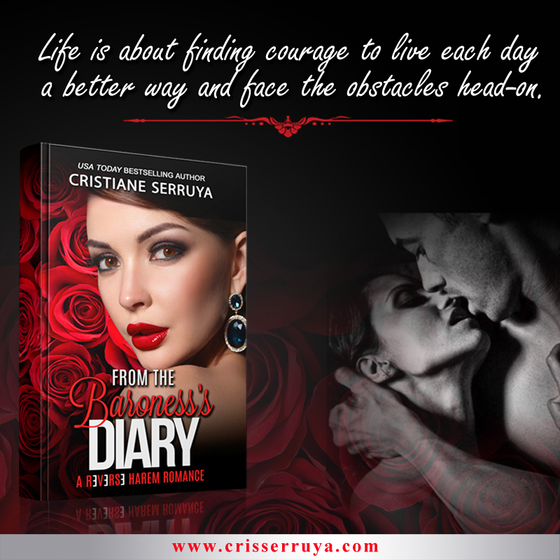 THE HAPPILY EVER AFTERS Teaser 1