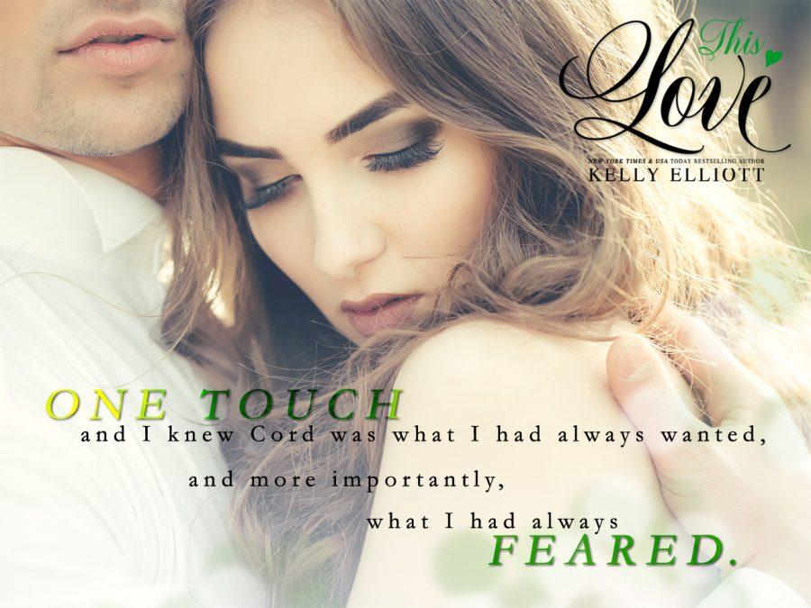 THIS LOVE Teaser 2