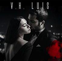 Author V.H. Luis
