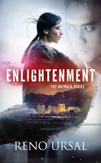 ENLIGHTENMENT (The Bathala Series #1) by Reno Ursal