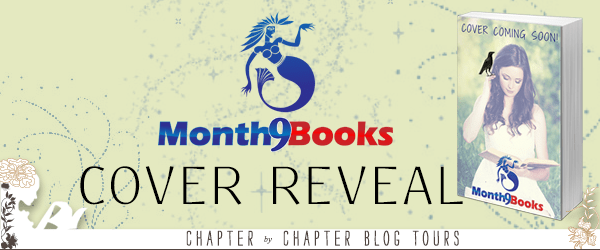 THE WINNOWING Cover Reveal