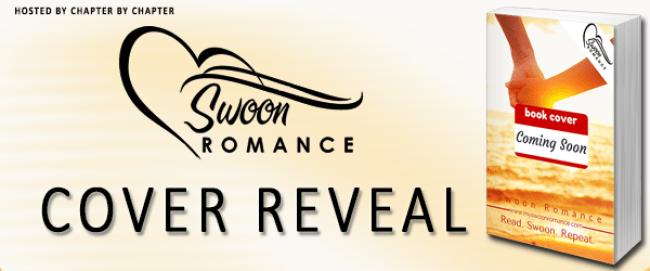 THE BOYFRIEND WHISPERER 2.0 Cover Reveal