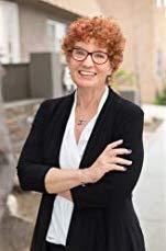 Author R.D. Kardon