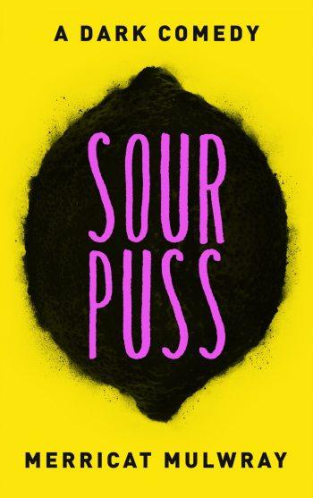 SOUPUSS by Merricat Mulwray