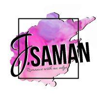 Author J. Saman