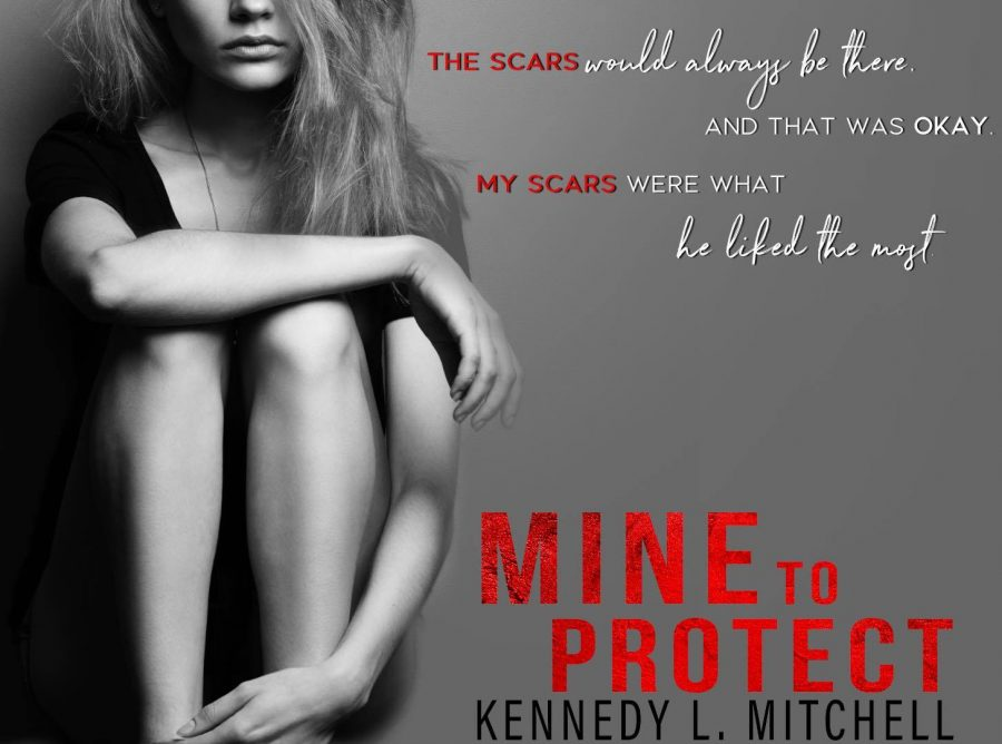MINE TO PROTECT Teaser