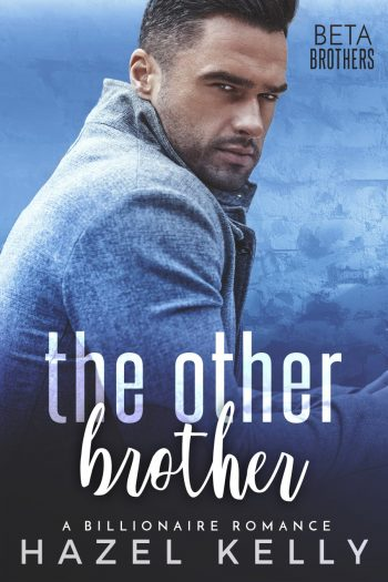 THE OTHER BROTHER by Hazel Kelly