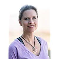 Author Rayna York