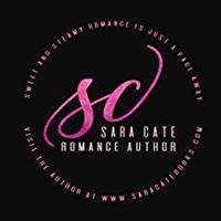 Sara Cates, adult contemporary romance author