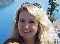 Author Danielle Pays