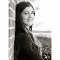 Young Adult Author Sarah Sutton