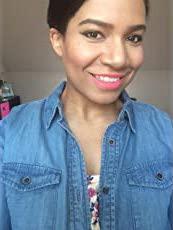 Author Mila Nicks