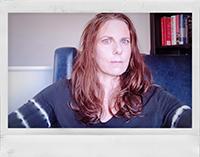 Author Elle Greco