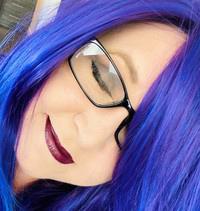 Author Kaylene Winter