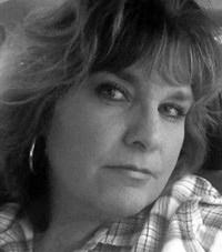 Author Mia Kerick