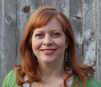 USA Today bestselling author Ashlee Mallory