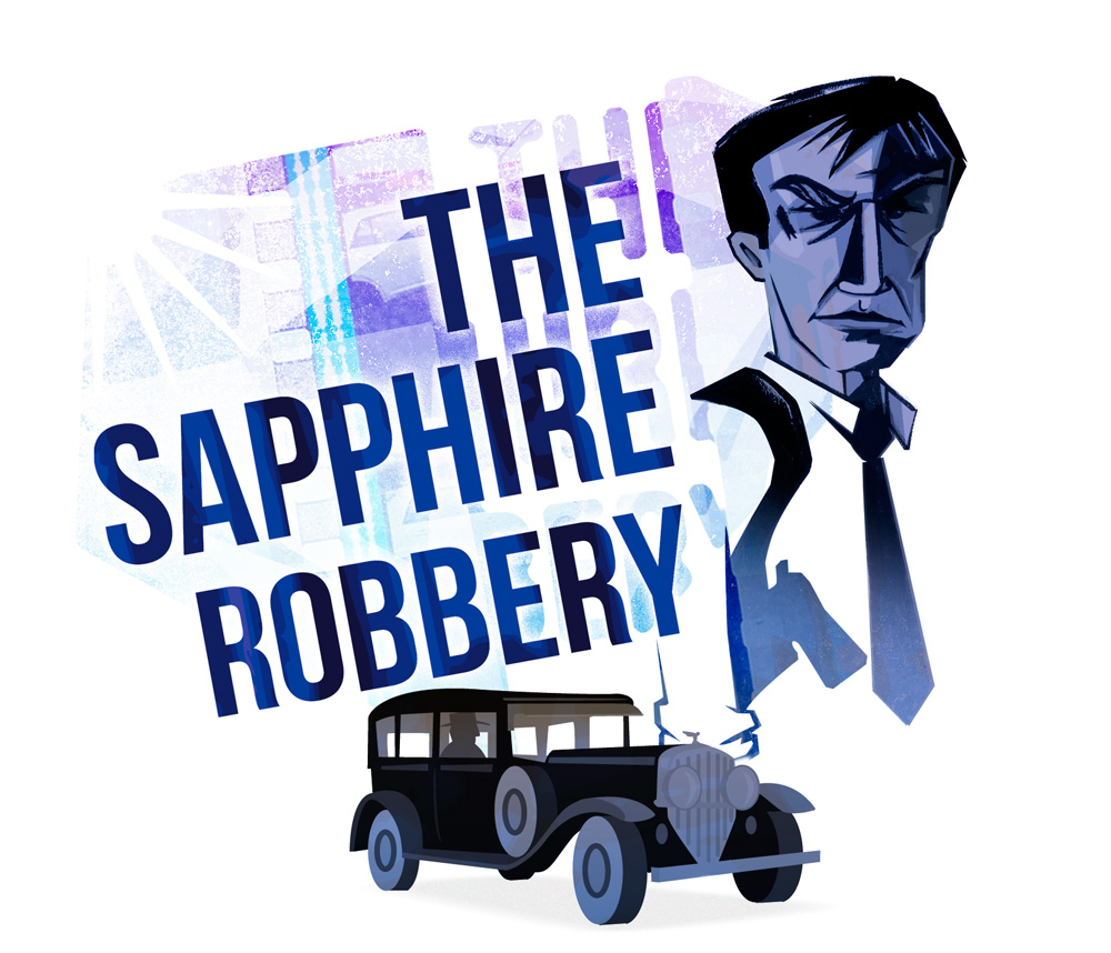 The_Sapphire_Robbery